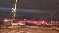 brant train hit struck