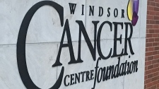 Windsor Cancer Centre Foundation