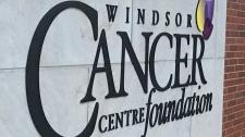 Windsor Cancer Centre Foundation