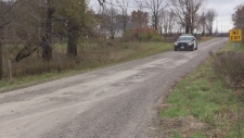 Bodies found near Oneida