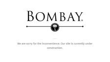 Bombay website