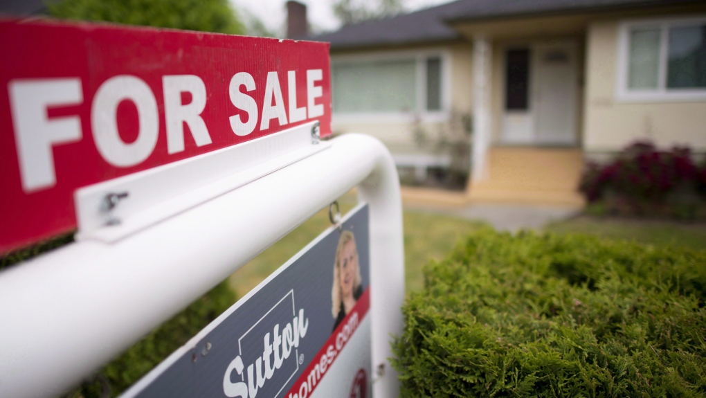 Average home prices in Waterloo Region hit all-time high: report