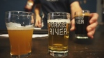 Made Right Here: Forked River Brewing Co.