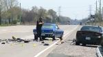 CTV Windsor: Highway 3 guns case