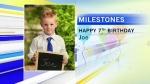 milestones-nov-7