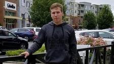 Kane Kosolowsky