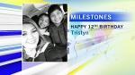 milestones-november-9