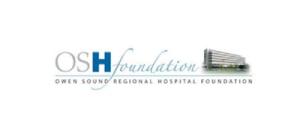 OSH foundation
