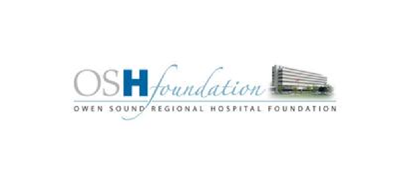 OSH foundation