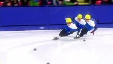Canada Winter Games