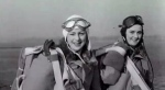 The ATA Girls of WWII