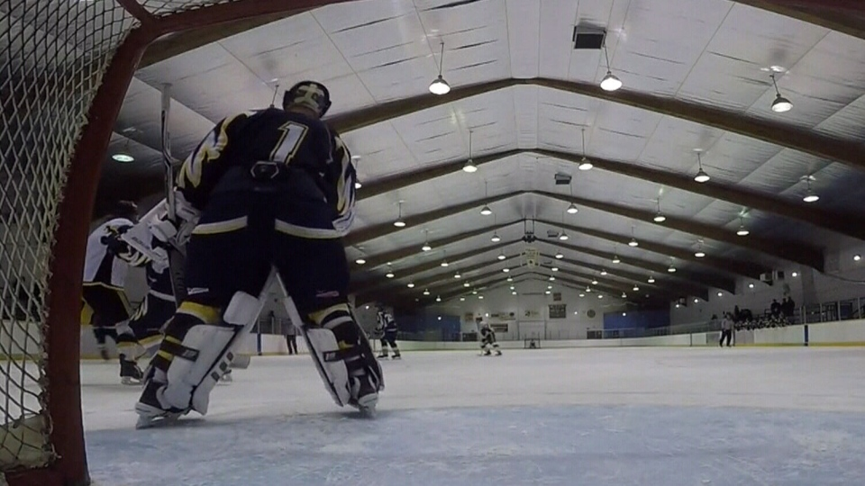 Judge Denies Injunction Against Split Of Junior Hockey Leagues In