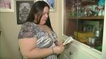 Woman recounts dangers of street drugs