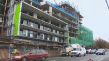 construction victoria
