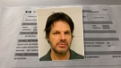 Why is a dangerous child abductor out of jail?