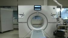 Lung Cancer Screening Program