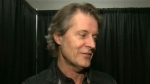 One-on-one with Jim Cuddy
