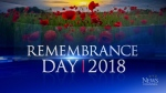 CTV National News: Remembrance Day special