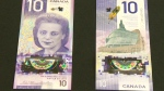Viola Desmond banknote going into circulation soon