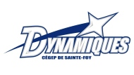 CEGEP de Sainte-Foy Dynamiques