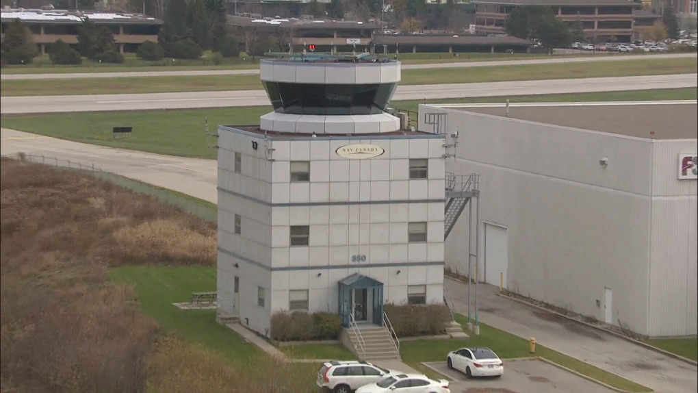 Pilots, flight instructors concerned about closure of air traffic