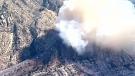 8,000 firefighters battling deadly California fire