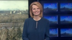 News at Six - Tara Nelson - November 12, 2018