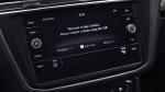 Volkswagen is bringing more mobile-control features to vehicles. (Volkswagen)