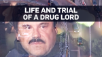 Why security is so tight at the trial of El Chapo