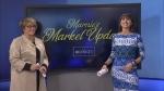 Marnie's Market Update