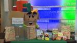 Edmonton Food Bank campaign