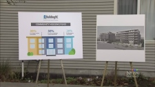 Province announces nearly 5,000 new rentals