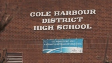 N.S. high school teacher to face charges