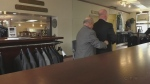 How small-town shops fare