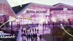 CTV Montreal: Royalmount project