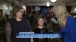 Ottawa Police bravery awards