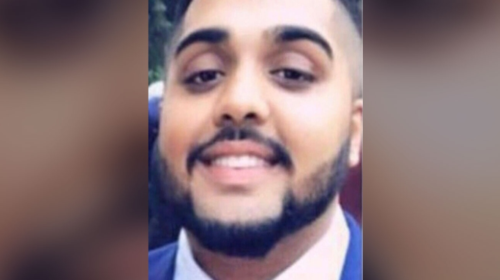 Homicide team to provide update on gang-linked shooting of 'class clown'