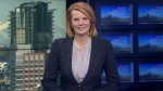 News at Six - Tara Nelson - November 13, 2018