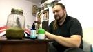 CTV National News: Shortage impacting patients