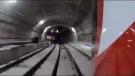 Extended: Full LRT Timelapse
