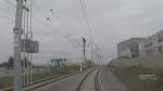 City of Ottawa LRT update