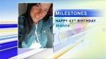 milestones-nov-14