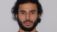 Police are seeking potential victims of Hamza Sabr, accused of sexual assault