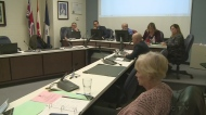 Amherstburg council