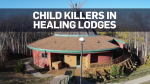 healing lodge