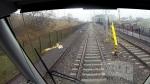 Still no date to finish Ottawa LRT