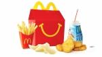 CTV Montreal: McDonald's lawsuit