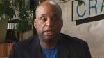 CTV Montreal: Hudson Bay racial complaint