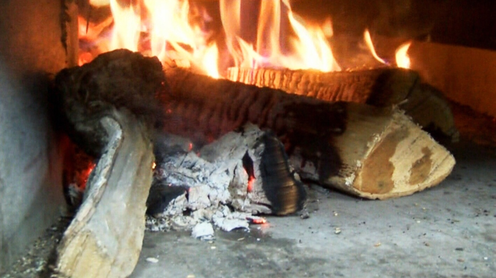 Montreal looking to impose stricter wood-burning regulations