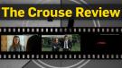 Movie Reviews: Crime thriller 'Widows' wows
